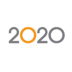 2020-Design