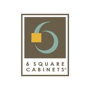 6square-cabinets-logo