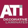 ATI Laminates