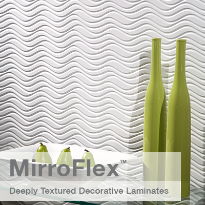MIRROFLEX_HOME-PAGE