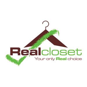 real-closet-logo